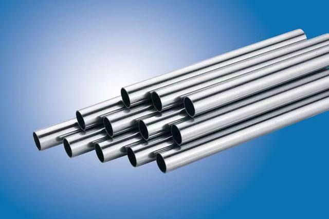 薄壁不銹鋼管施工的安全措施有哪些呢?