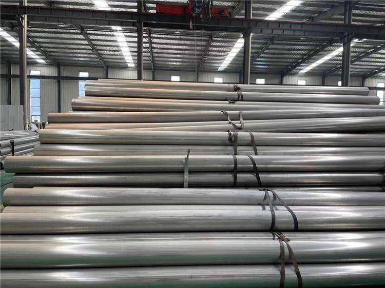 不銹鋼水管的厚度有什么要求呢?.大可以承受多大壓力?