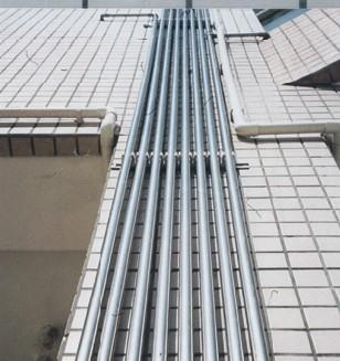 不锈钢水管的连接方式哪一种更好?