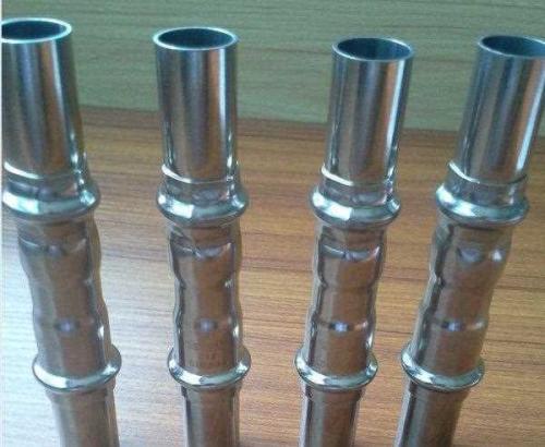 越来越多家庭选择不锈钢水管,它真的很好吗?