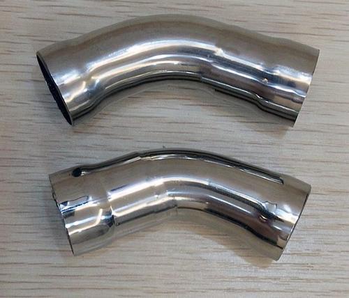 不锈钢水管为什么越早用越好?