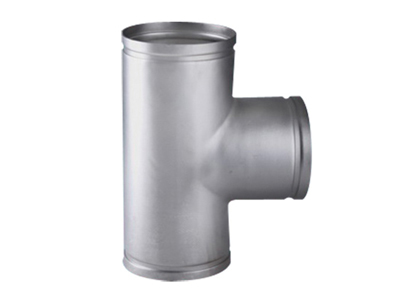 不锈钢水管