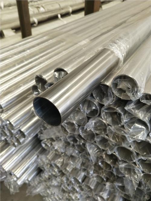 卡压式不锈钢水管有何特殊结构?