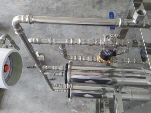 304不锈钢水管很贵,到底值不值得安装?
