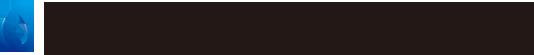 陕西熠石环境工程有限公司