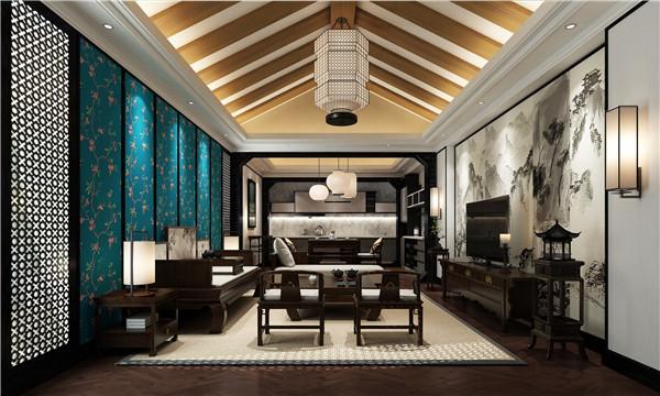 全铝家具、板式家具、实木家具的准确定义!