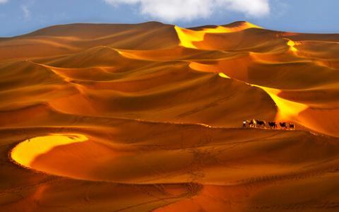 新疆高温辐射板