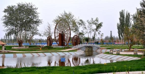 新疆H型钢