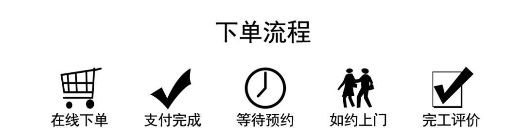 西安地暖清洗公司