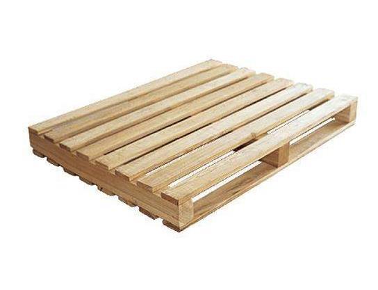 陕西木托盘生产厂家分享木托盘运输过程中需要注意的事项