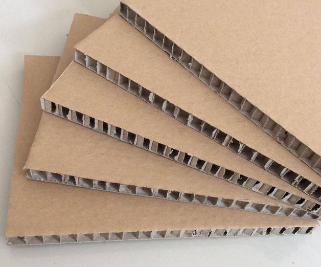 陕西蜂窝纸板