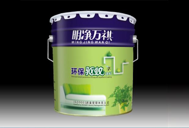 四川空气净化涂料,装修不止于颜值