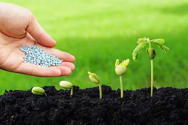 成都土壤修复再利用技术有哪些?
