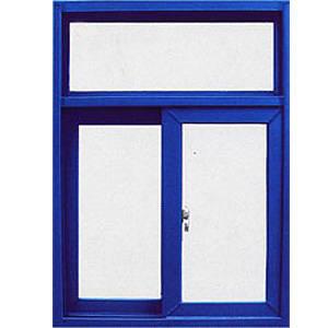 彩板门窗安装的相关规范有哪些呢?三新彩钢为您解答