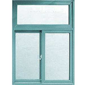 彩板门窗究竟有什么魅力!市场上那么多人追捧