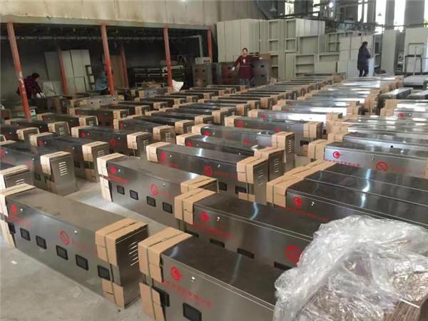 四川不锈钢工作台