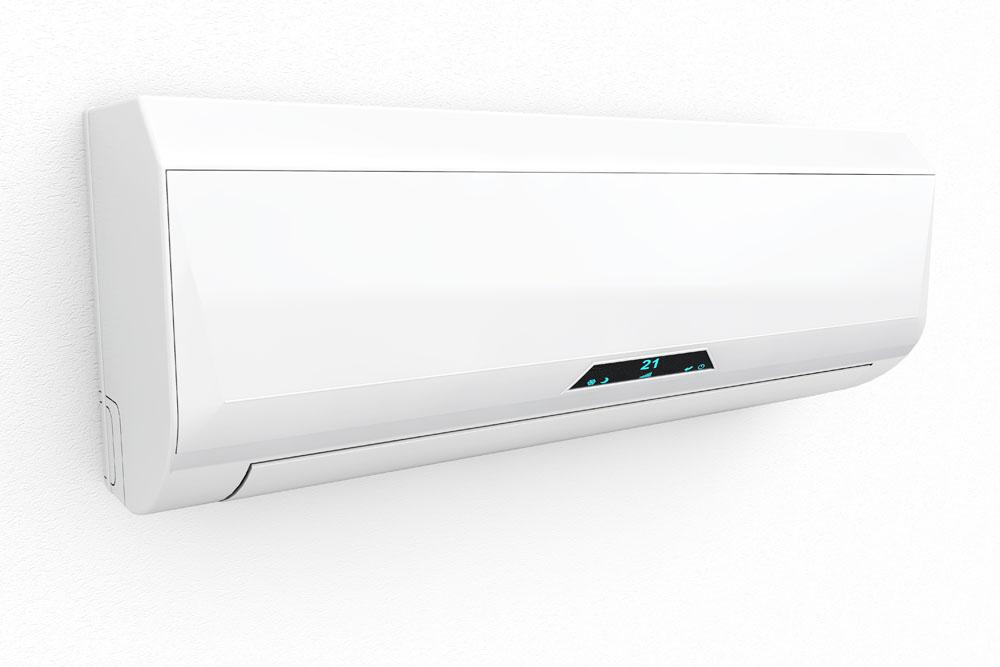 空调产品图片