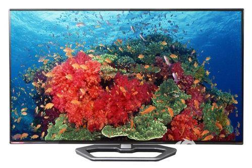 电视产品图片