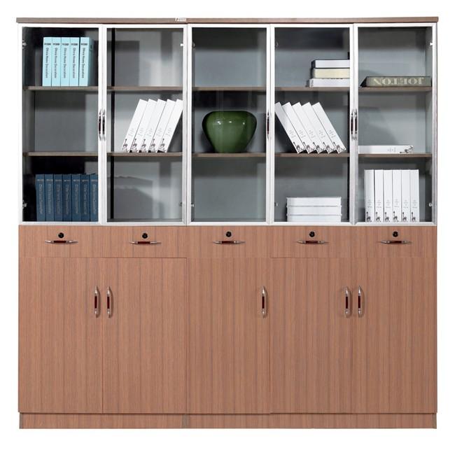 成都文件柜厂家科普铁皮文件柜一般多厚适合使用?