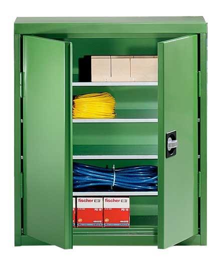 成都工具柜在使用过程中需要注意什么?