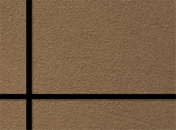 自建房外墙装修是选择瓷砖还是真石漆呢?