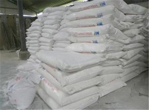 干粉环保材料