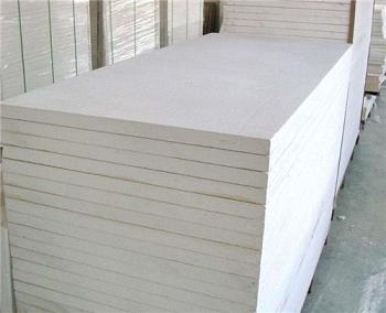 珍珠岩防水板