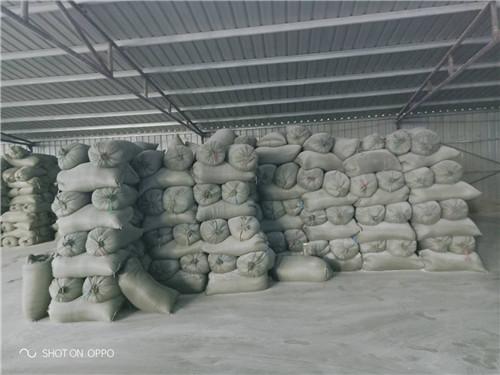河南珍珠岩厂家
