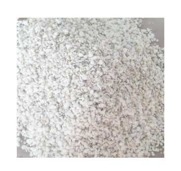 多种多样的保温材料之一珍珠岩保温材料都有哪些特别的优势吗?