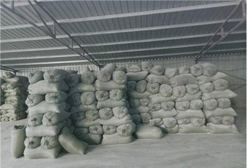 河南珍珠岩厂家企业相册