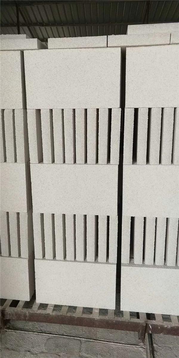 郑州珍珠岩防水板价格