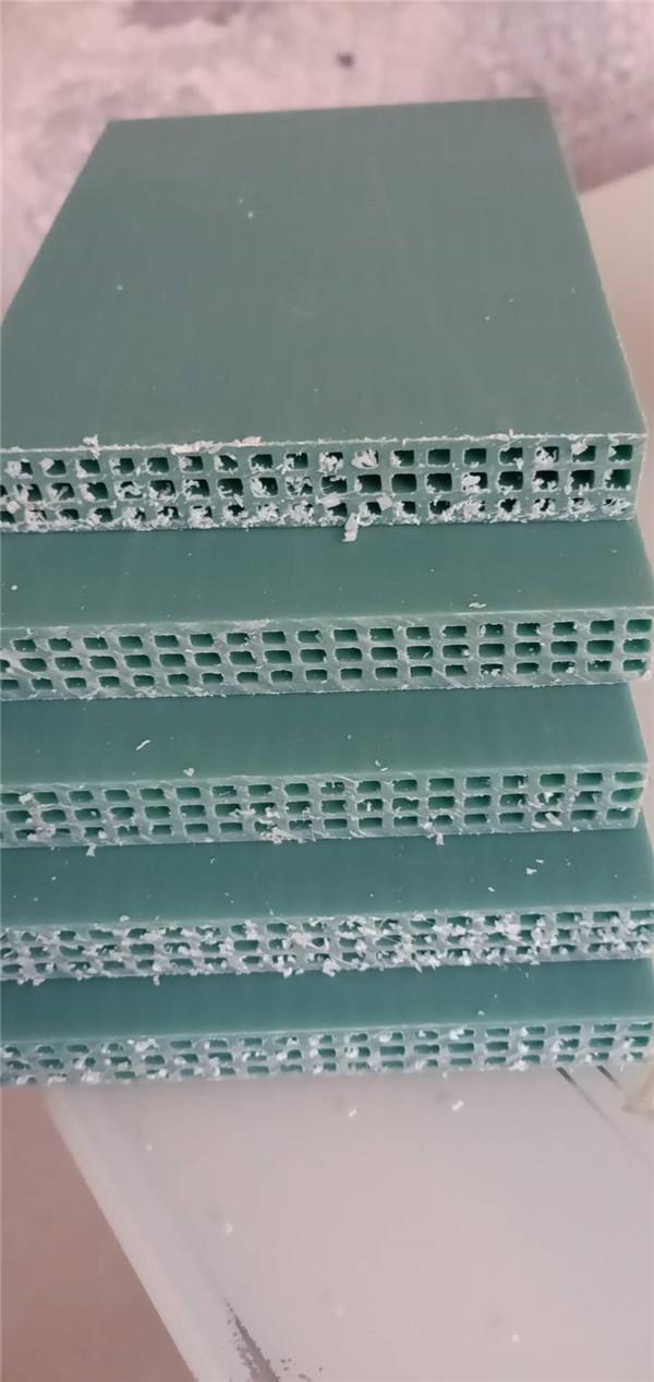 河南塑料中空模板厂家