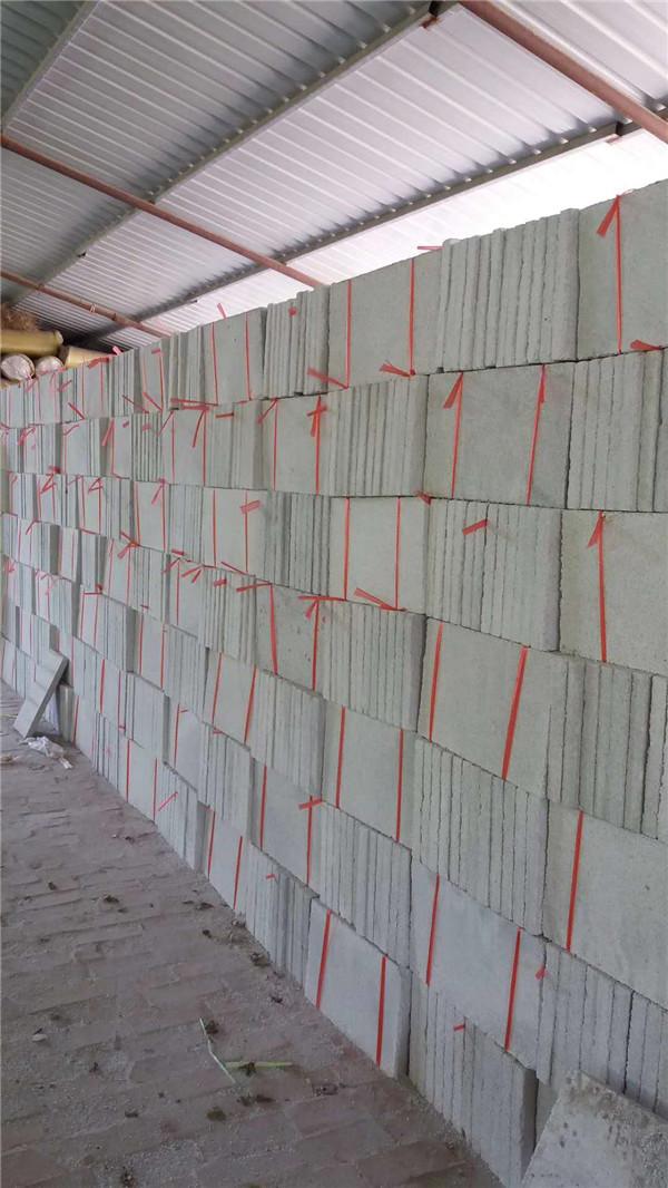 郑州珍珠岩防水板