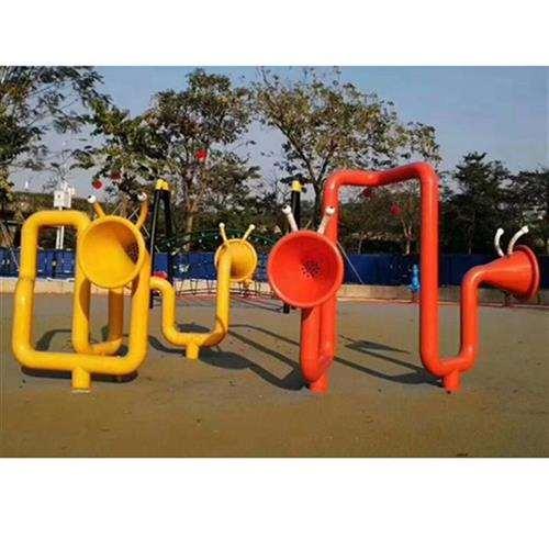 游乐场设备