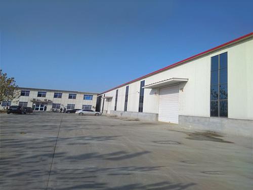 四川塑胶跑道材料厂家生产基地