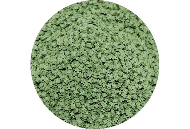 成都人造草坪TPE填充颗粒