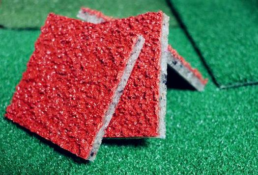 成都橡胶跑道材料有哪些行业内的隐藏规矩?