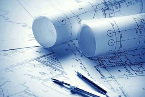工程预决算审计
