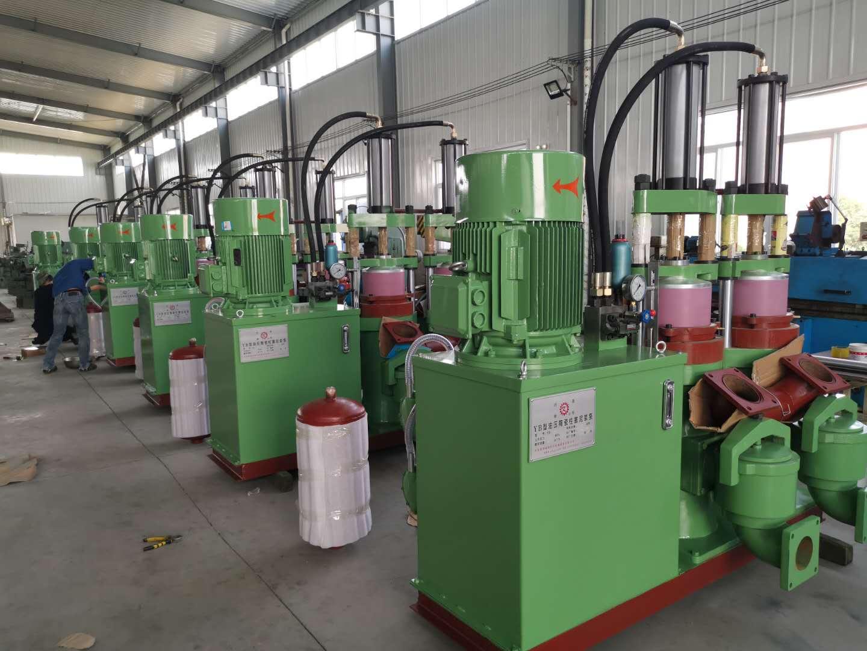 咸阳陶瓷柱塞泵