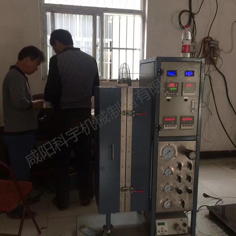 咸陽壓濾機專用泵