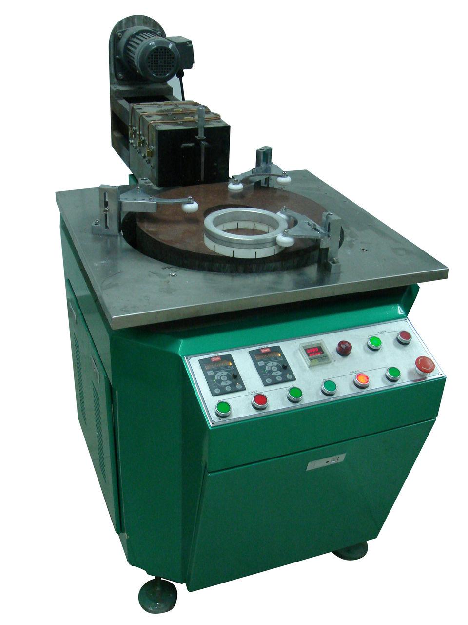 咸阳快速研磨机-光纤研磨机