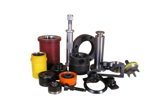 咸阳陶瓷柱塞泵-泥浆泵配件