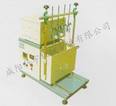 格金低溫干餾爐