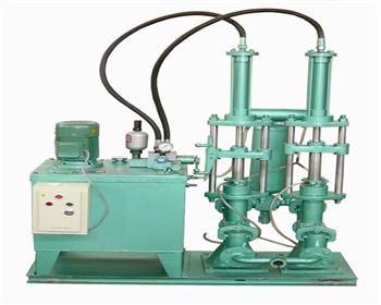 F-1600泥浆泵常见的几种故障和怎么处理?