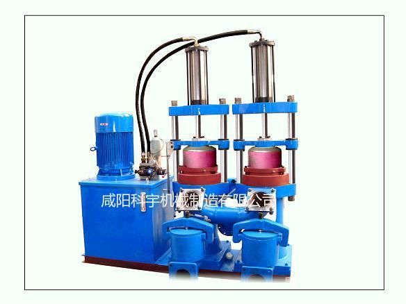 咸阳陶瓷泥浆泵