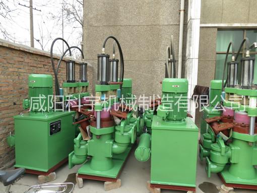 陶瓷泥浆泵
