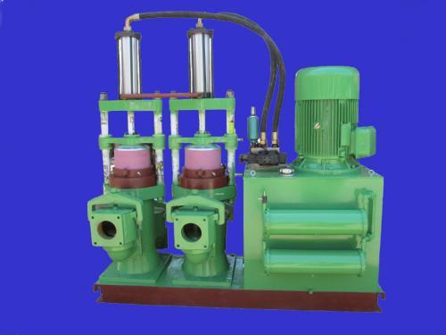 咸阳陶瓷泥浆泵销售