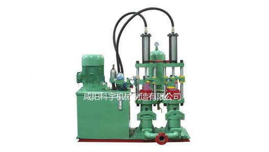 陶瓷泥浆泵选型注意事项
