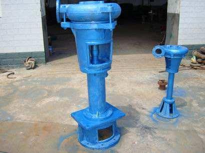 咸阳陶瓷泥浆泵还要这样保养?