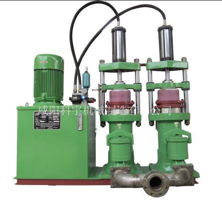 泥浆泵的主要用途在哪里?